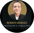 cropped-PROF_RENATO_CARD_03.png